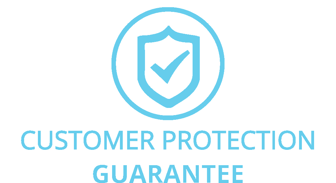 customer_protection_guarantee3